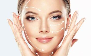 Skinbooster Facial (3 sessões)