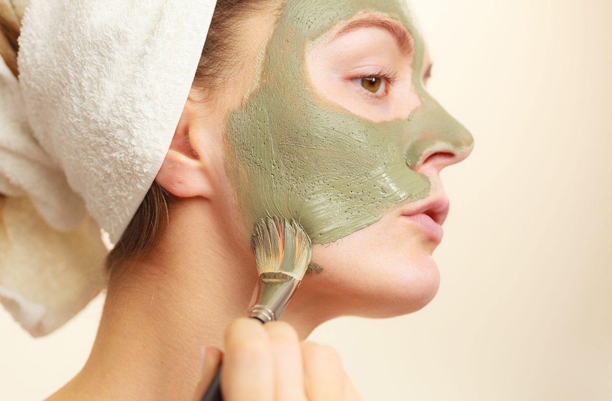 Quarentena: Rotina de limpeza facial em tempos de isolamento