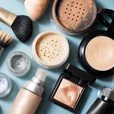 O prazo de validade de cremes e cosméticos