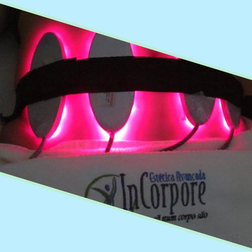 CrioLipo Laser (Programa Completo)