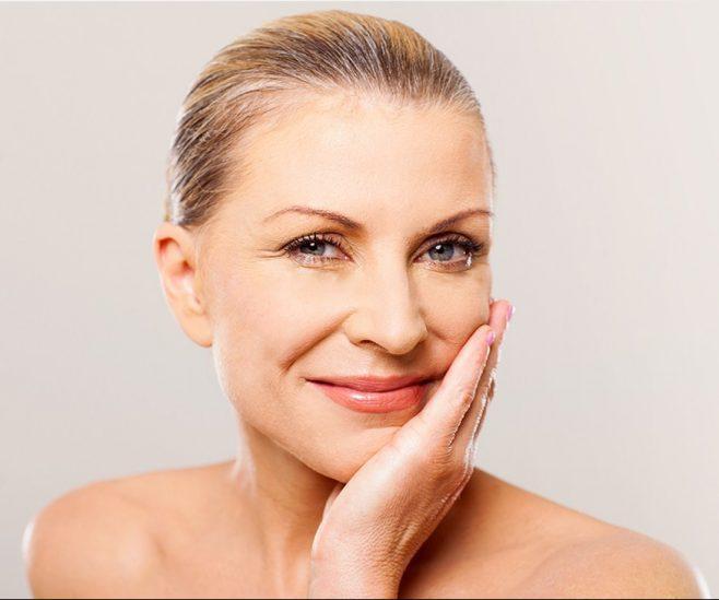 Ácido Hialurônico: Regenera a pele e previne os sinais de envelhecimento