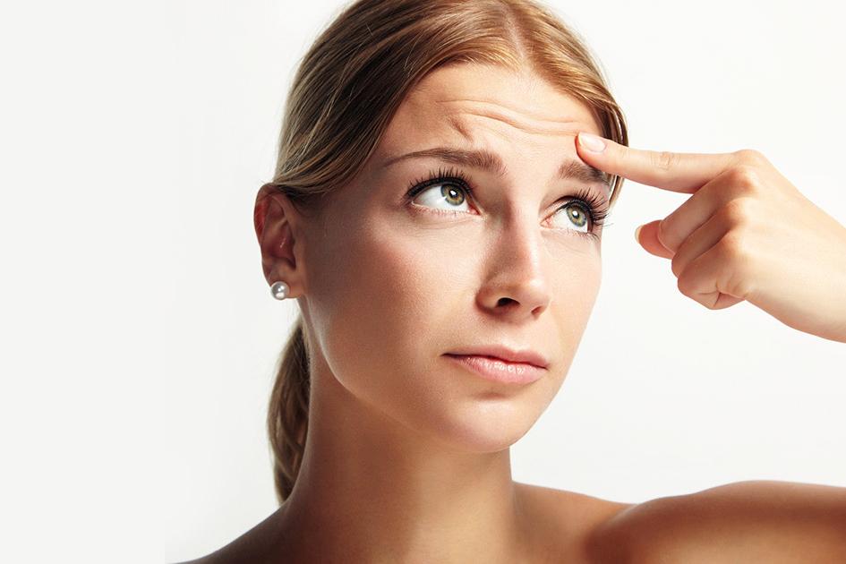 10 dicas para prolongar os resultados do Botox e Preenchimento