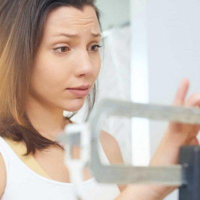Metabolismo Lento? Conheça 10 causas do metabolismo lento