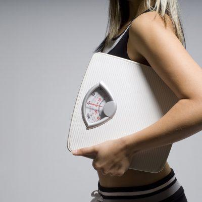 8 maneiras de aumentar e estabilizar o seu metabolismo